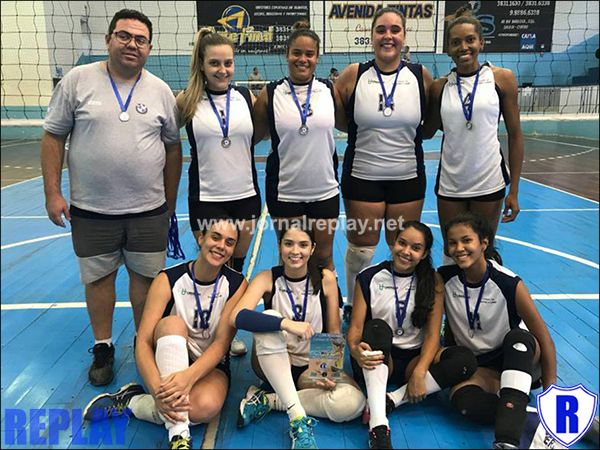 volei-copacatigua-adultofemininobronze-02-04-2018
