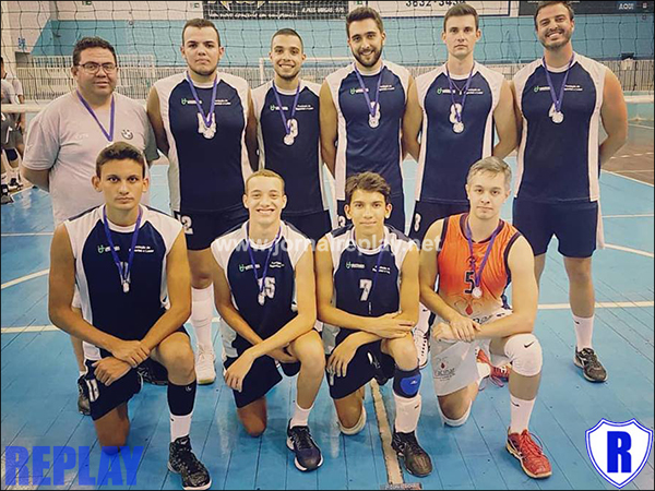 volei-copacatigua-adultomasculinovice-02-04-2018