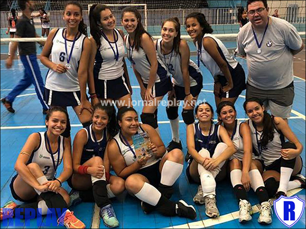 volei-copacatigua-sub16femininovice-02-04-2018